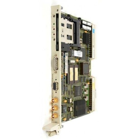 6AV4012-0AA10-0AB0 Siemens COMMUNICATIONS PROCESSOR CP 528