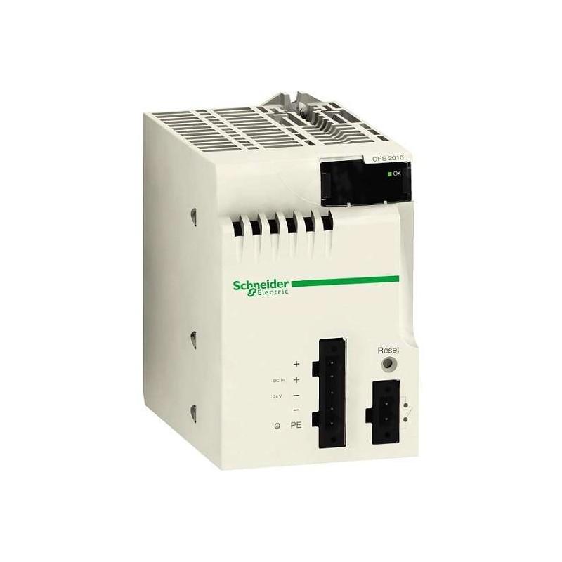 BMXCPS2010 Schneider Electric