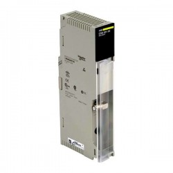 140CRA93100 Schneider Electric