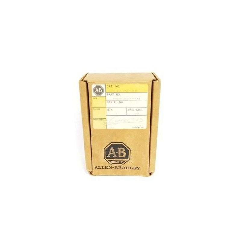 1770-XF Allen-Bradley