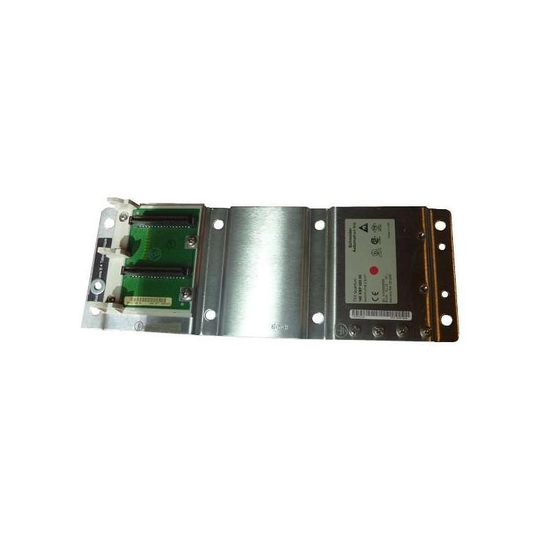 140XBP00200 Schneider Electric