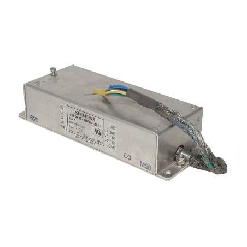 6SE3290-0DA87-0FA1 Siemens