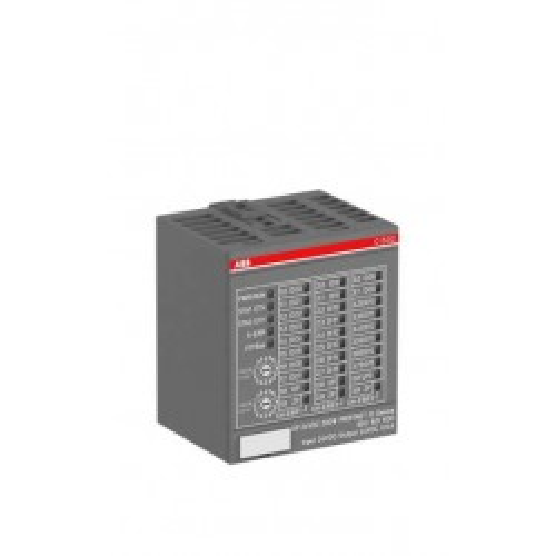 CI502-PNIO ABB - Bus-Module...