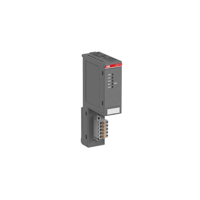 CM575-DN ABB - Ethernet...