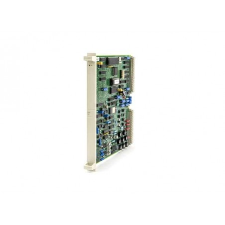 DSAX 110 ABB - Analog Input/Output Module 57120001-PC