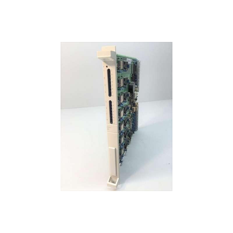 DSAO 120 ABB - Analog Output Module 57120001-EY