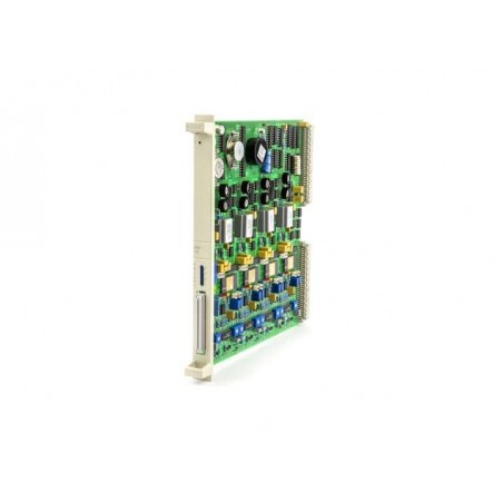 DSAO 110 ABB - Analog Output Module 57120001-AT