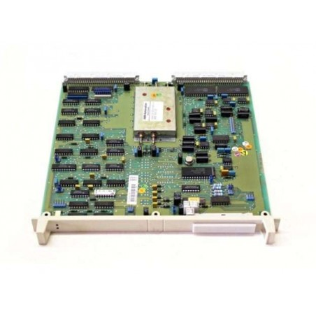 DSAI 155 ABB - Analog Input Board 57120001-HZ