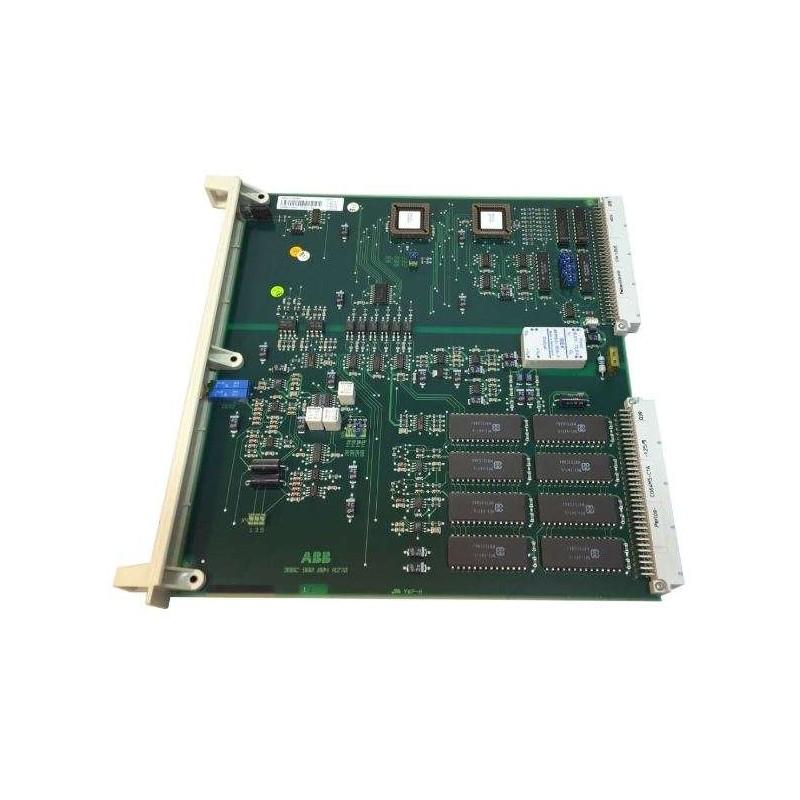 DSAI 145 ABB - Analog Input Module 5712001-HA