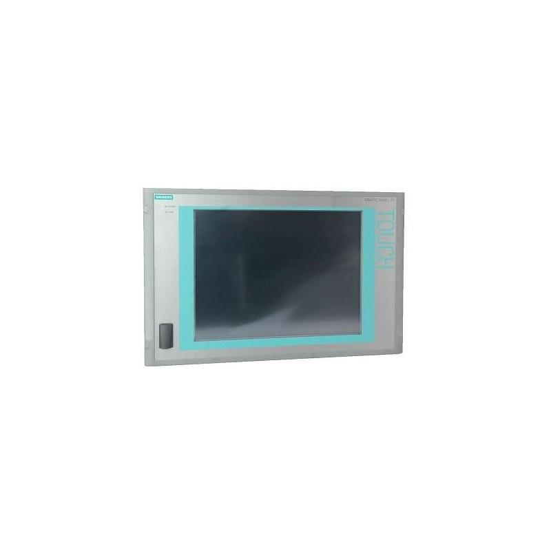 6AV7672-1AF11-0AA0 Siemens SIMATIC PANEL PC 677B