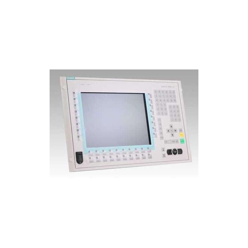 6AV7723-1AC00-0AD0 Siemens SIMATIC PANEL PC 670