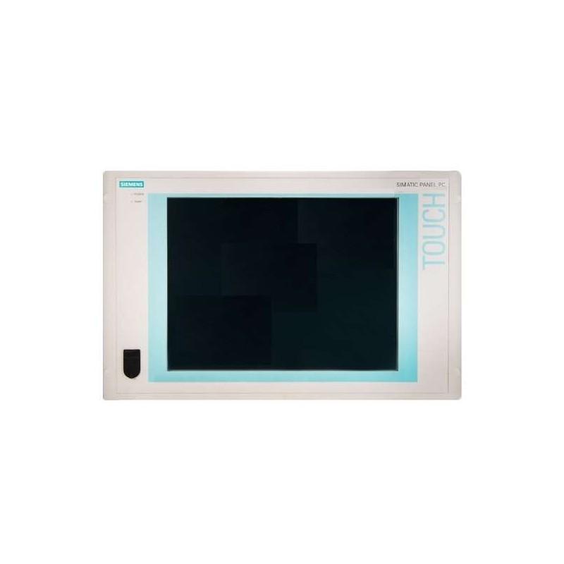 6AV7764-0AA01-0AT0 Siemens