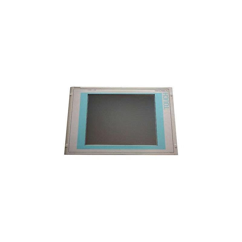 """6AV7764-0AA04-0AT1 Siemens HMI Touch PANEL 15"""""""