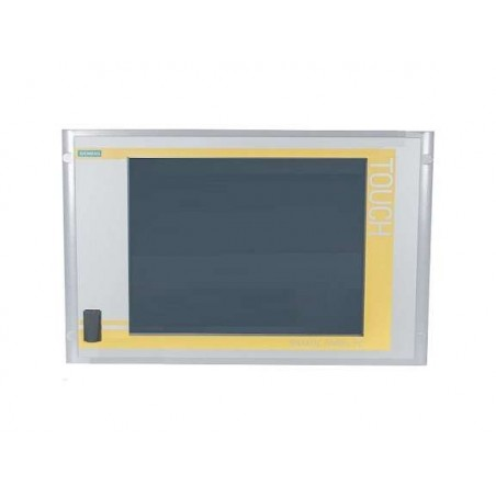 6AG7102-0AA00-1AB0 Siemens SIMATIC PANEL PC IL 77