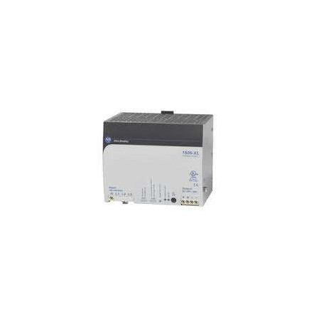 1606-XL480E-3W Allen-Bradley Power Supply