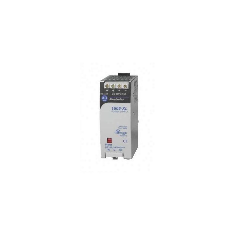 1606-XL60D Allen-Bradley Standard Power Supply