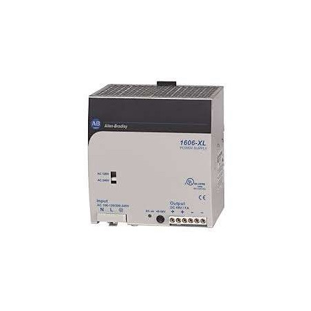 1606-XL240E Allen Bradley Power Supply