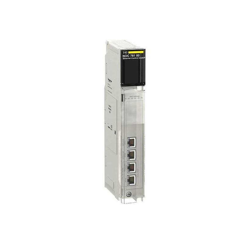 140NOC78100 Schneider Electric