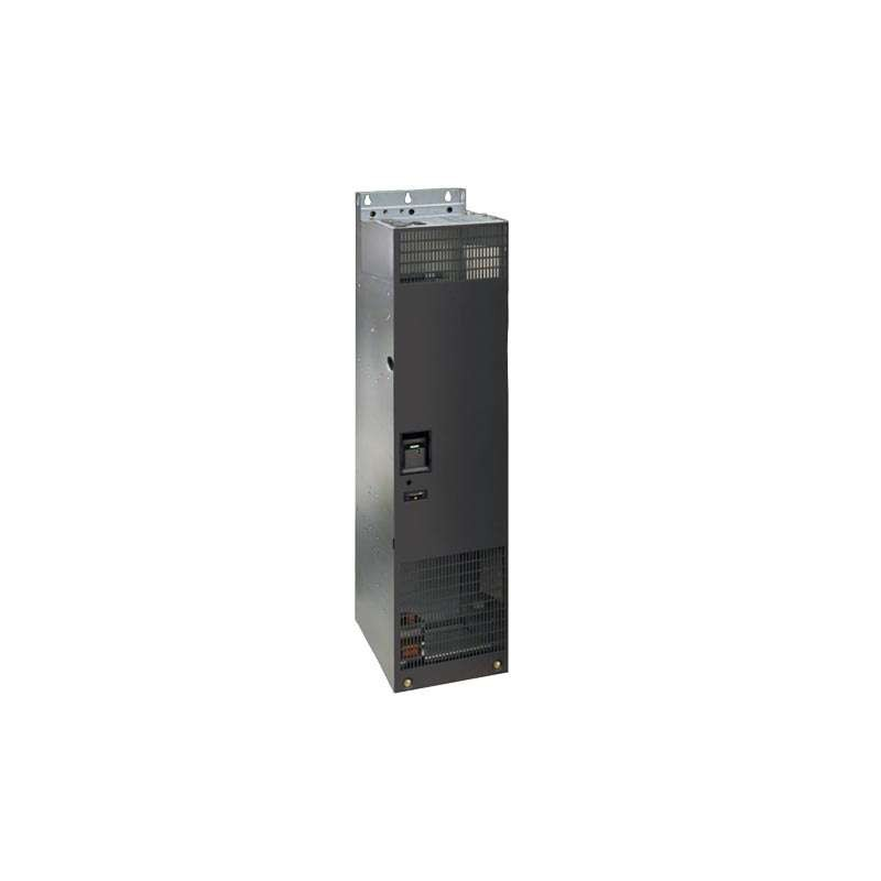 6SE6430-2UD41-3FA0 Siemens MICROMASTER 430