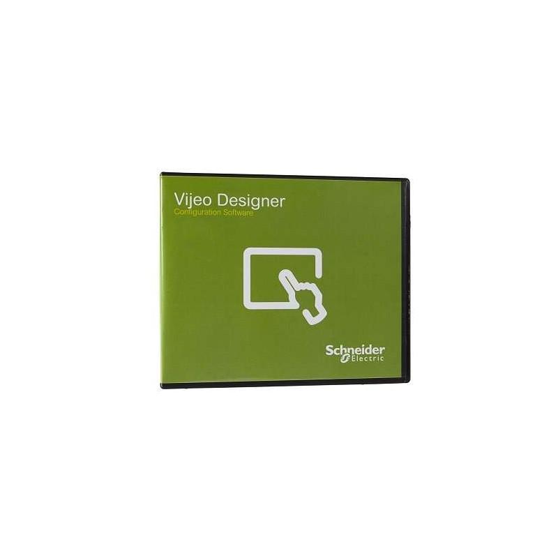 VJDSNRTMPC Schneider Electric