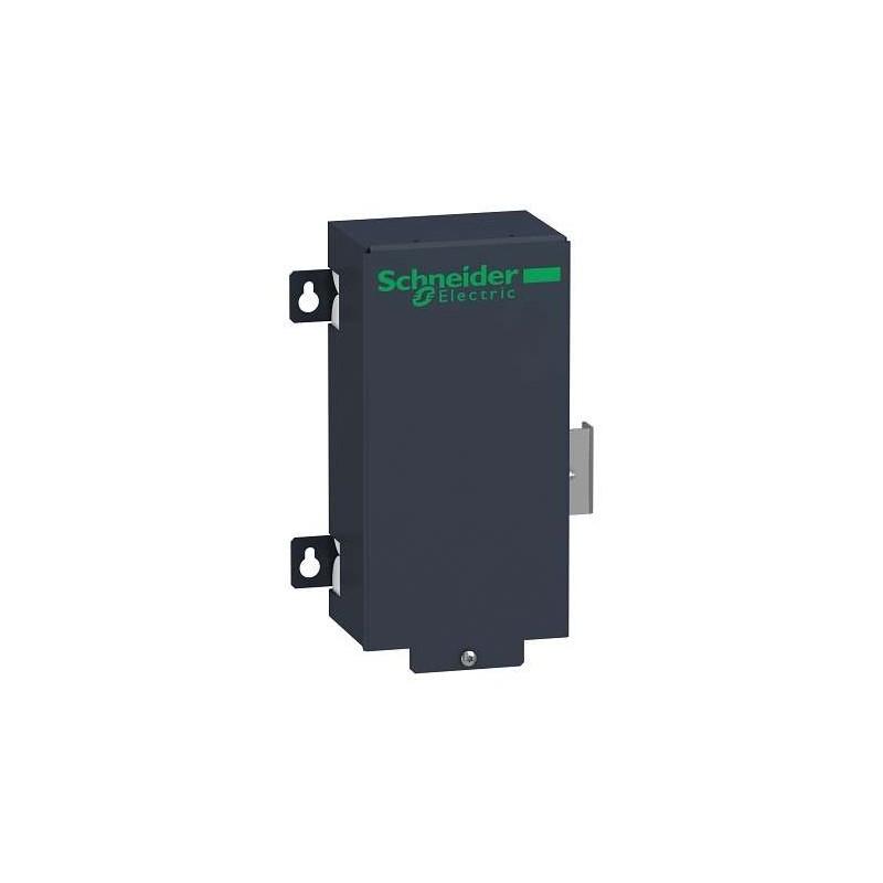 HMIYUPSKT61 Schneider Electric
