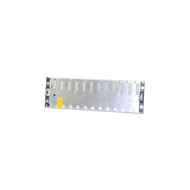 TSXRKY12EX Schneider Electric