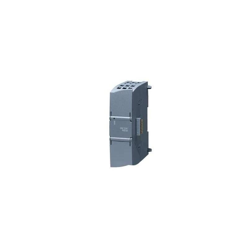 6ES7241-1CH31-0XB0 Siemens