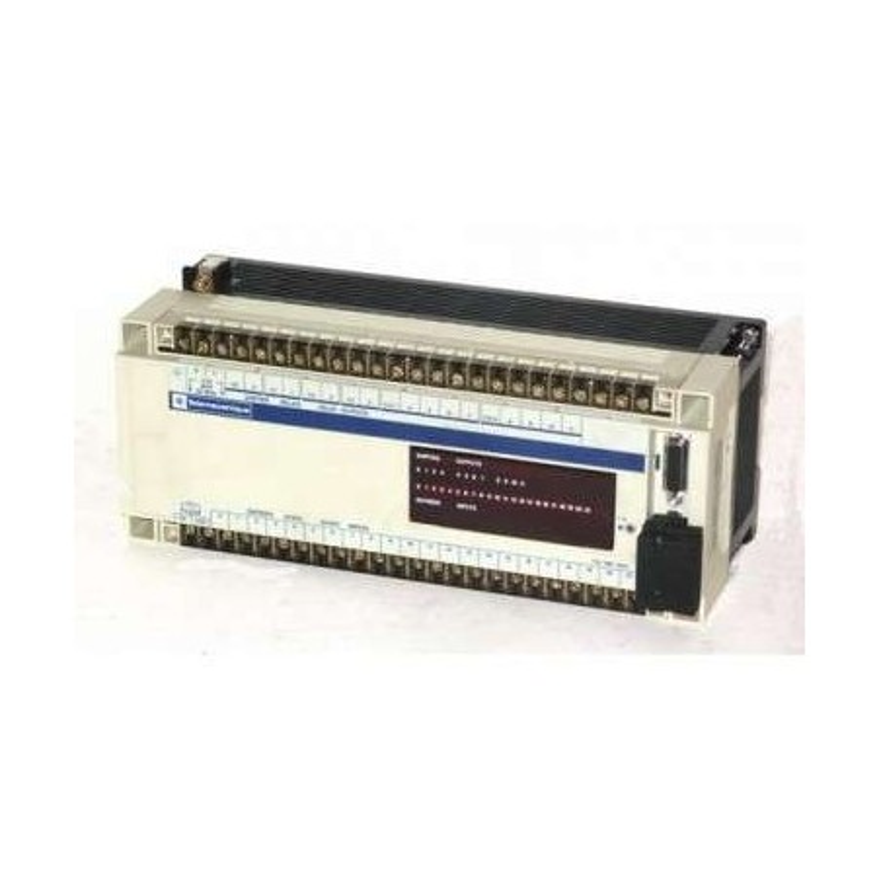 TSX1724012 Telemecanique