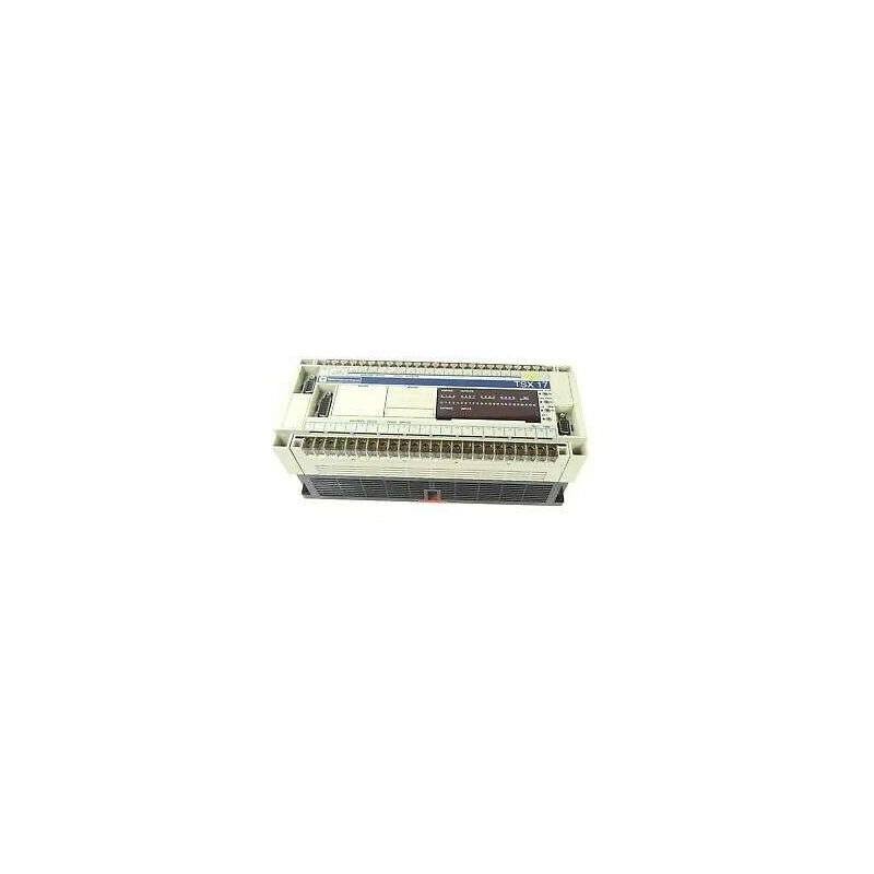 TSX17F4002 Telemecanique