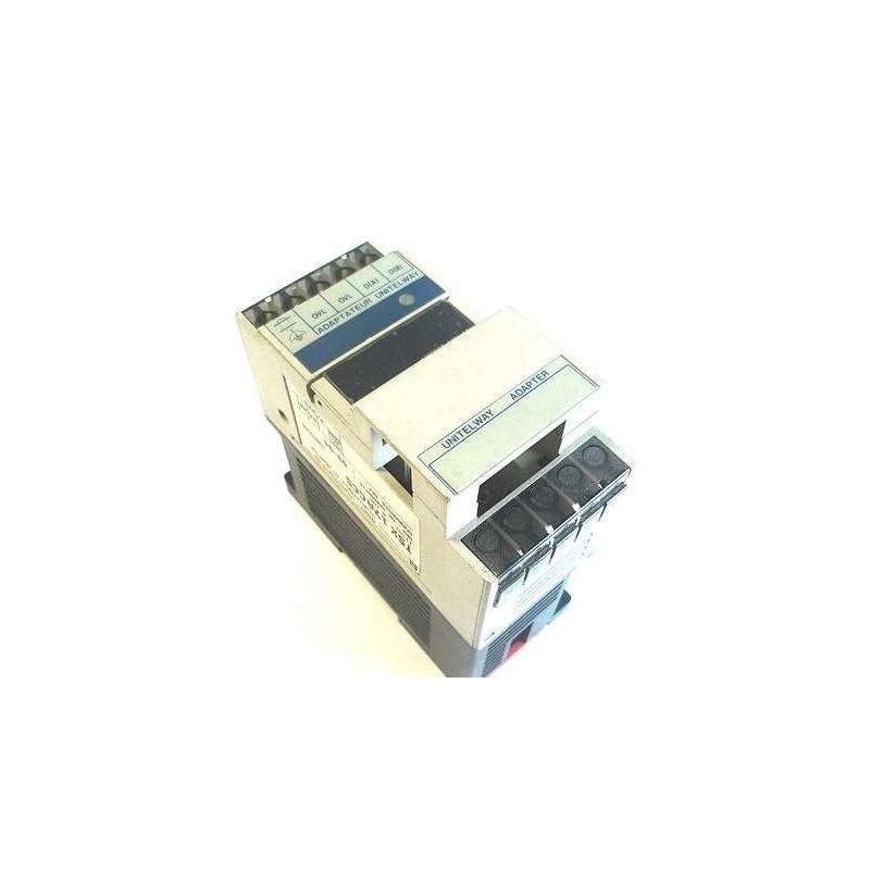 TSX17ACC5F Telemecanique