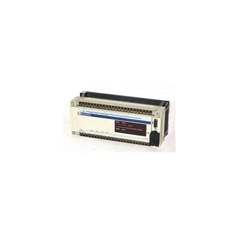 TSX1713428 Telemecanique