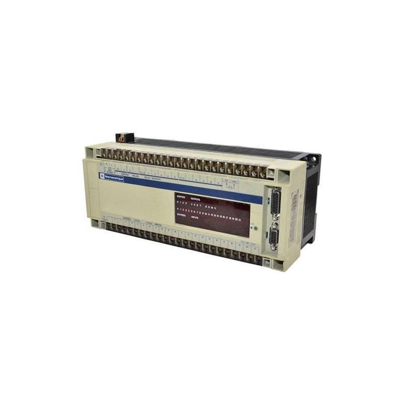 TSX1722012 Telemecanique
