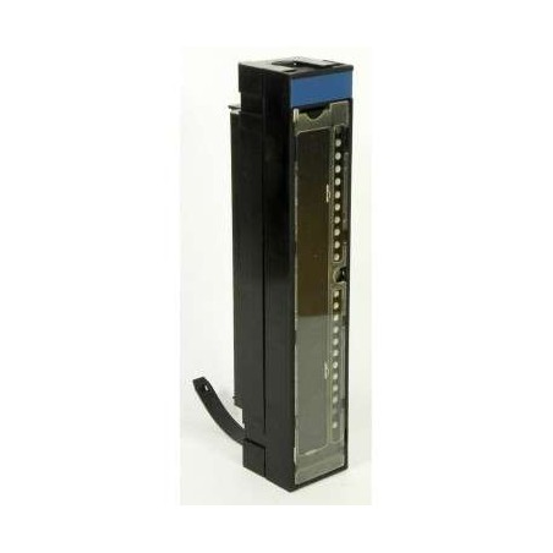 TSXBLK1 Telemecanique - TERMINAL BLOCK