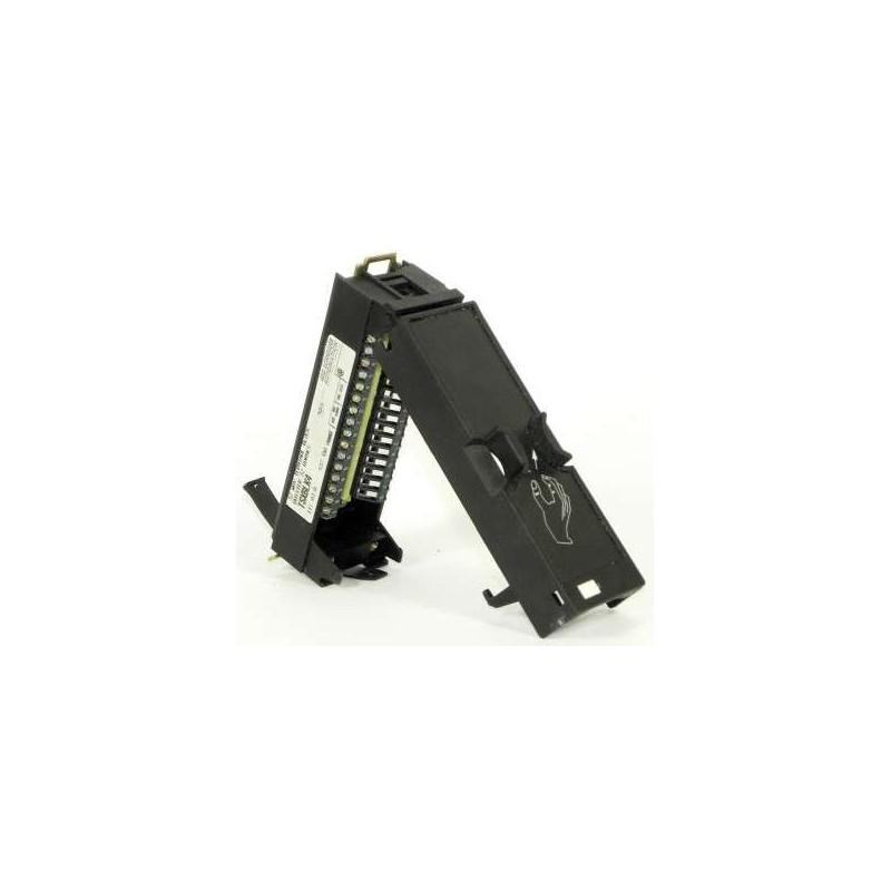 TSXBLK4 Telemecanique - TERMINAL BLOCK