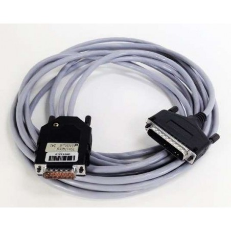 TSX17ACC8 Telemecanique - COMMUNICATION CABLE