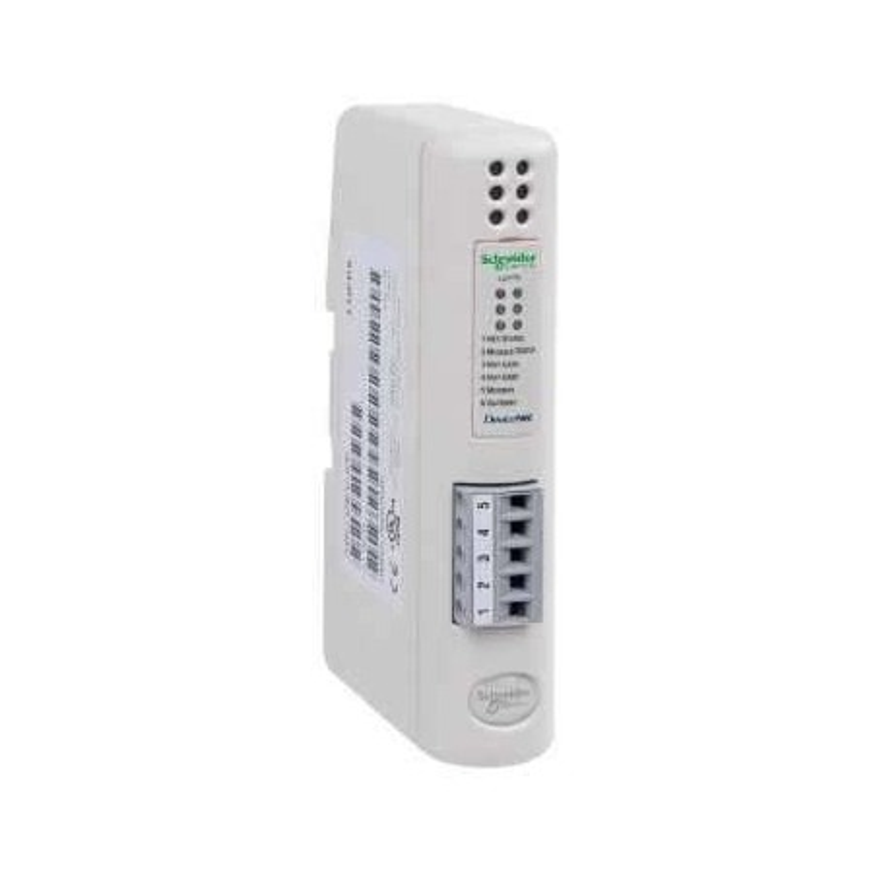 LUFP9 Telemecanique - Modbus Gateway