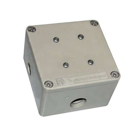 TSXSCA50 Telemecanique - Junction Box