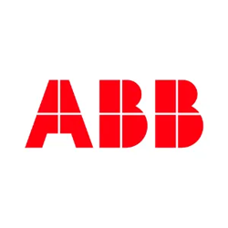 YGBC 420-20 ABB - Power Assembly