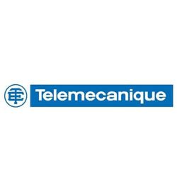 Telemecanique TSX CSA200 Cable 200M